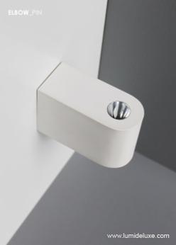 home lumideluxe led lighting design for lifestyle. Black Bedroom Furniture Sets. Home Design Ideas